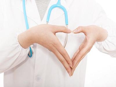 成都看白癜风医院常识:白癜风有哪些治疗方法