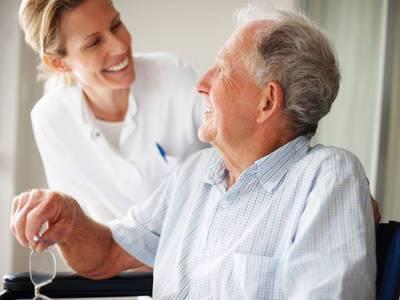 成人白癜风护理与预防?