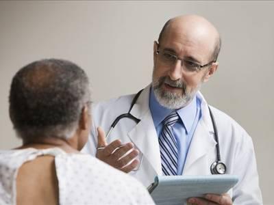 患上了白癜风应该要怎样护理预防好?
