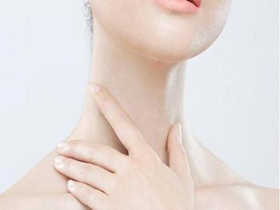 颈部白癜风是否会遗传