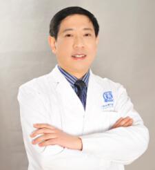 田文傲-副主任医师